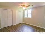 5295 Co Rd 1435 - Photo 27