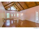 5295 Co Rd 1435 - Photo 4