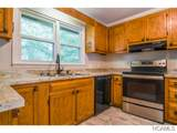 5295 Co Rd 1435 - Photo 6