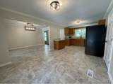 5295 Co Rd 1435 - Photo 7