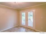5295 Co Rd 1435 - Photo 8