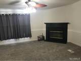1867 Co Rd 1564 - Photo 6
