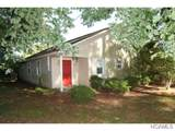 3843 Co Rd 747 - Photo 1