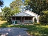 3843 Co Rd 747 - Photo 13