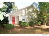 3843 Co Rd 747 - Photo 2