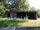 3843 Co Rd 747 - Photo 8