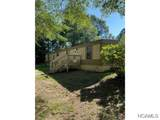 654 Co Rd 48 - Photo 1