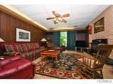 303 Co Rd 75 - Photo 3