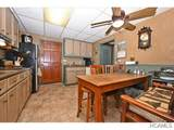 303 Co Rd 75 - Photo 4