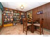 303 Co Rd 75 - Photo 7