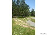 230 Co Rd 373 - Photo 1