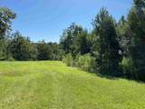 221 Co Rd 296 - Photo 2