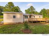 39 Co Rd 576 - Photo 1