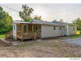 39 Co Rd 576 - Photo 10
