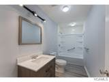 39 Co Rd 576 - Photo 11