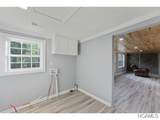 39 Co Rd 576 - Photo 12