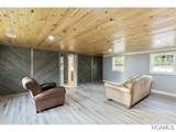 39 Co Rd 576 - Photo 3