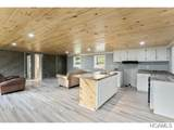 39 Co Rd 576 - Photo 4