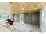 39 Co Rd 576 - Photo 5