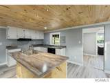 39 Co Rd 576 - Photo 6