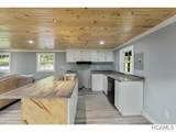 39 Co Rd 576 - Photo 7
