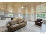 39 Co Rd 576 - Photo 8