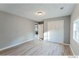 39 Co Rd 576 - Photo 9