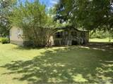 403 Co Rd 210 - Photo 1