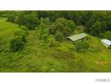 2288 Co Rd 925 - Photo 10