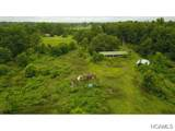 2288 Co Rd 925 - Photo 11