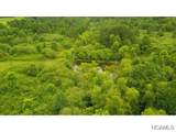 2288 Co Rd 925 - Photo 12