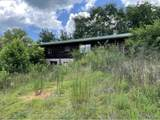 2288 Co Rd 925 - Photo 2