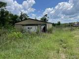 2288 Co Rd 925 - Photo 3