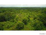 2288 Co Rd 925 - Photo 5