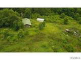 2288 Co Rd 925 - Photo 8