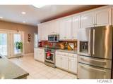 96 Co Rd 1324 - Photo 7