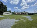 1088 Co Rd 1651 - Photo 1