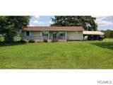 1852 Co Rd 447 - Photo 1