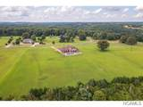 490 Co Rd 1539 - Photo 10