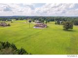 490 Co Rd 1539 - Photo 11