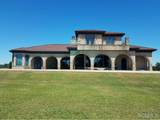 490 Co Rd 1539 - Photo 4