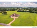 490 Co Rd 1539 - Photo 7