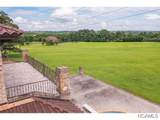 490 Co Rd 1539 - Photo 8