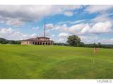 490 Co Rd 1539 - Photo 9