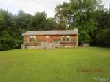 75 Co Rd 111 - Photo 1
