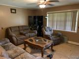 204 Co Rd 452 - Photo 2