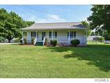 73 Co Rd 1238 - Photo 1