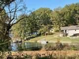 0 Virginia Shores - Photo 1