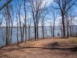 1180 Wheeler View Dr - Photo 15