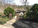 602 Pinegrove Dr - Photo 1